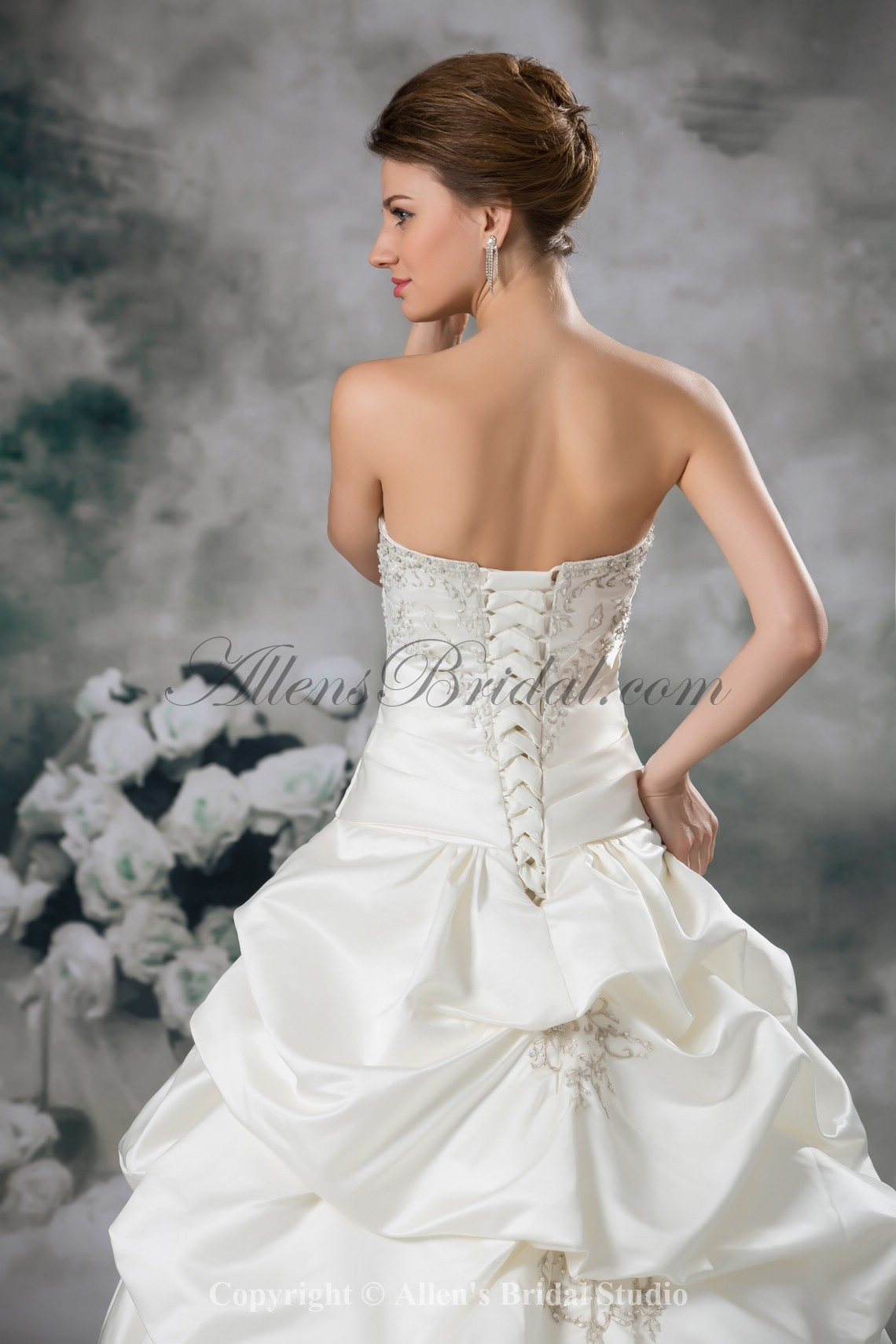 /975-7819/satin-strapless-neckline-sweep-train-ball-gown-embroidered-wedding-dress.jpg