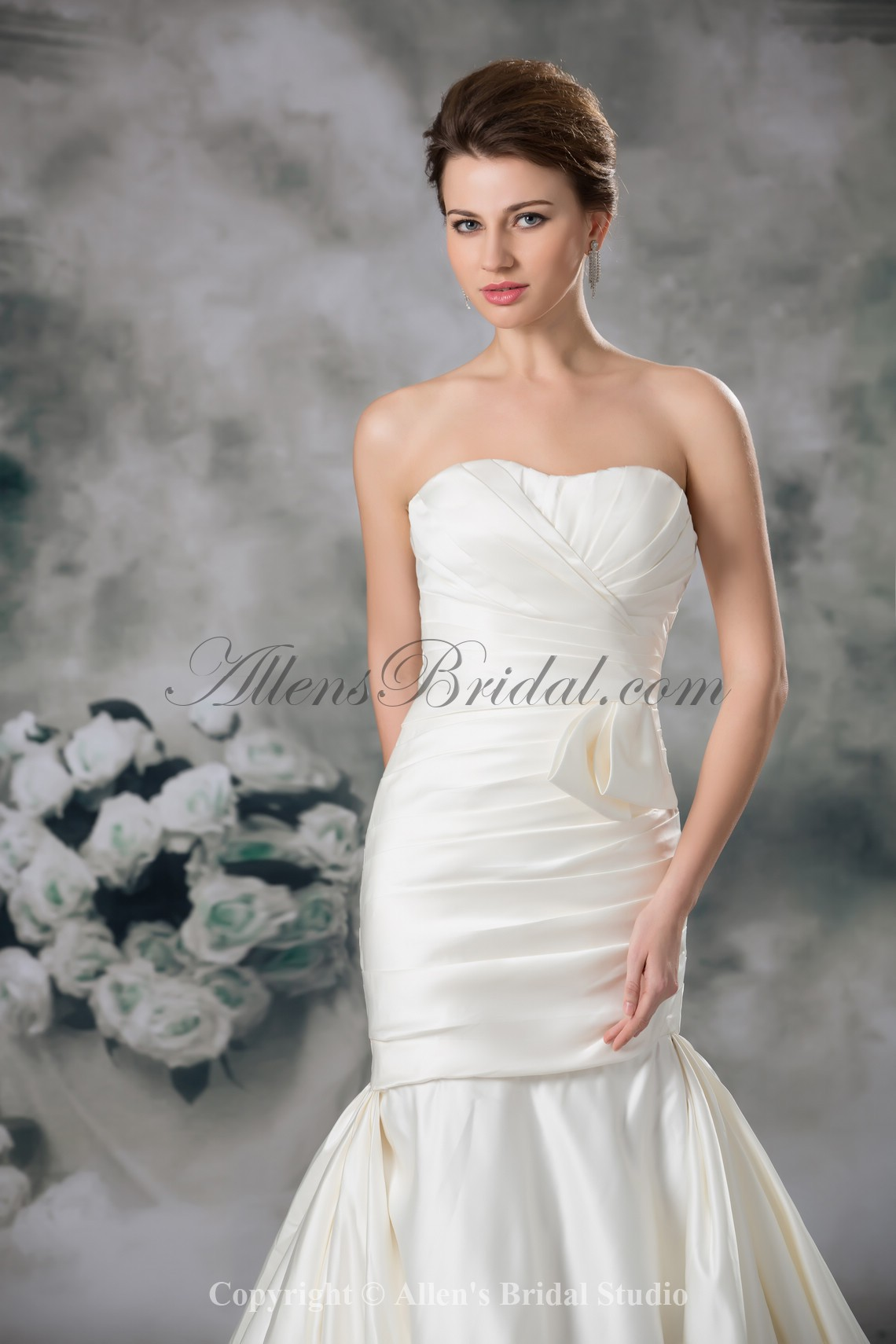 /976-7822/satin-sweetheart-chapel-train-mermaid-ruffle-wedding-dress.jpg