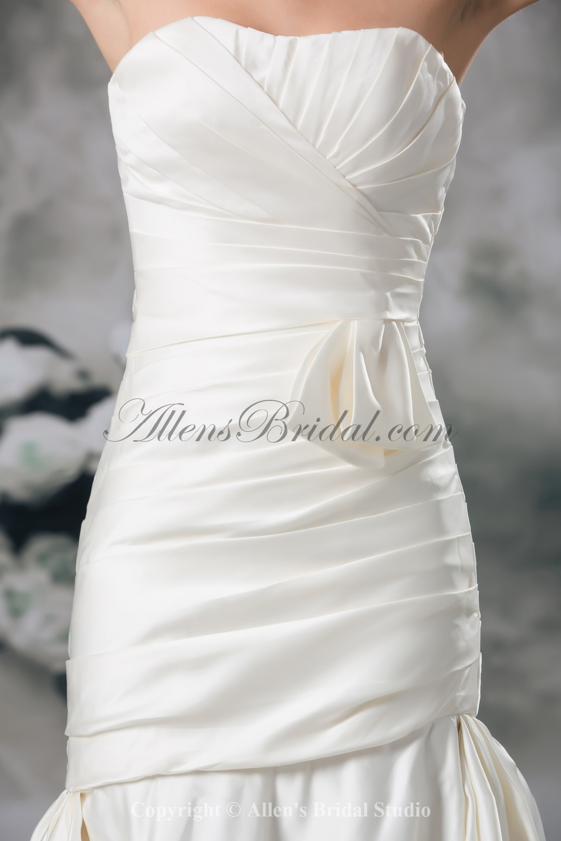 /976-7823/satin-sweetheart-chapel-train-mermaid-ruffle-wedding-dress.jpg