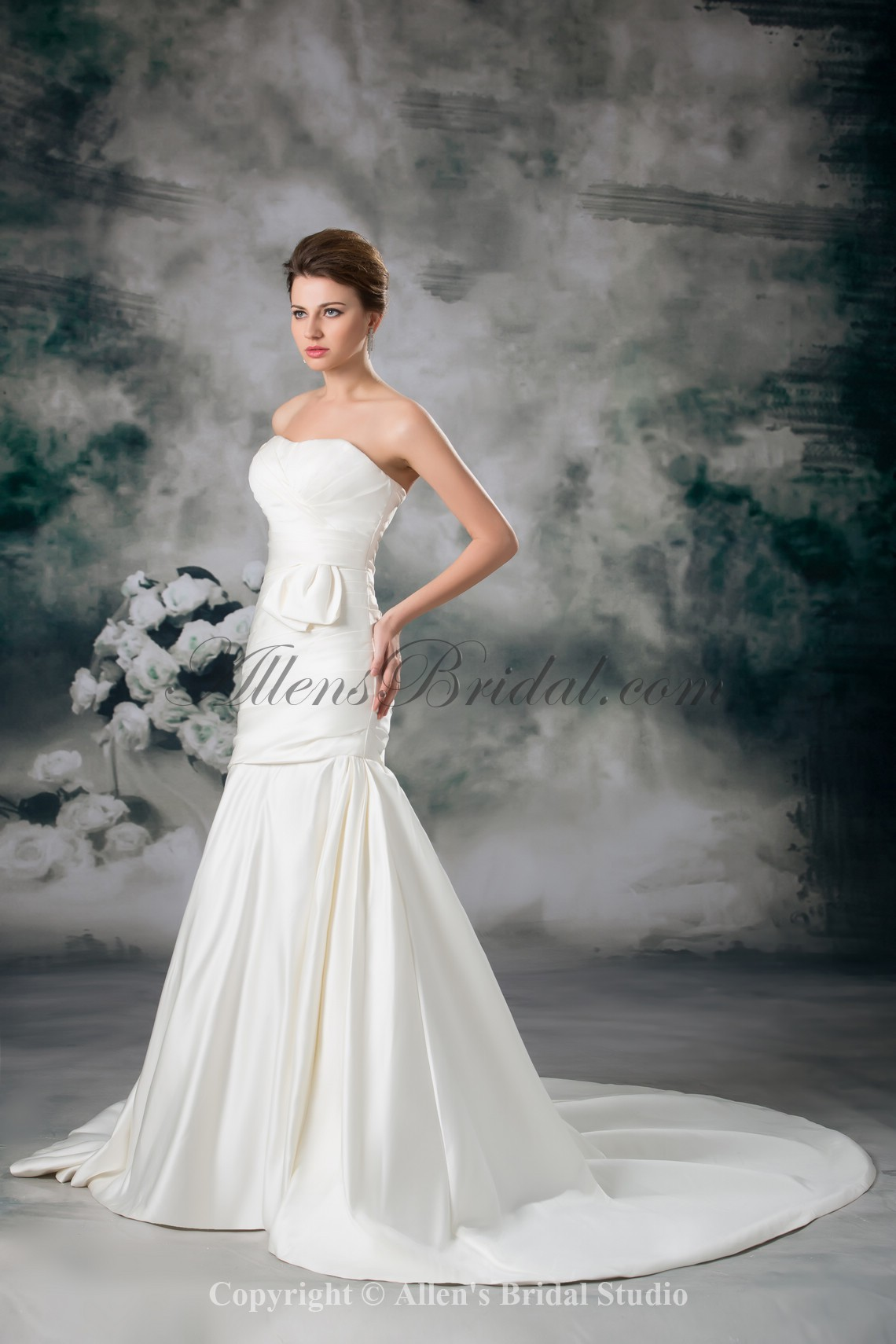 /976-7824/satin-sweetheart-chapel-train-mermaid-ruffle-wedding-dress.jpg