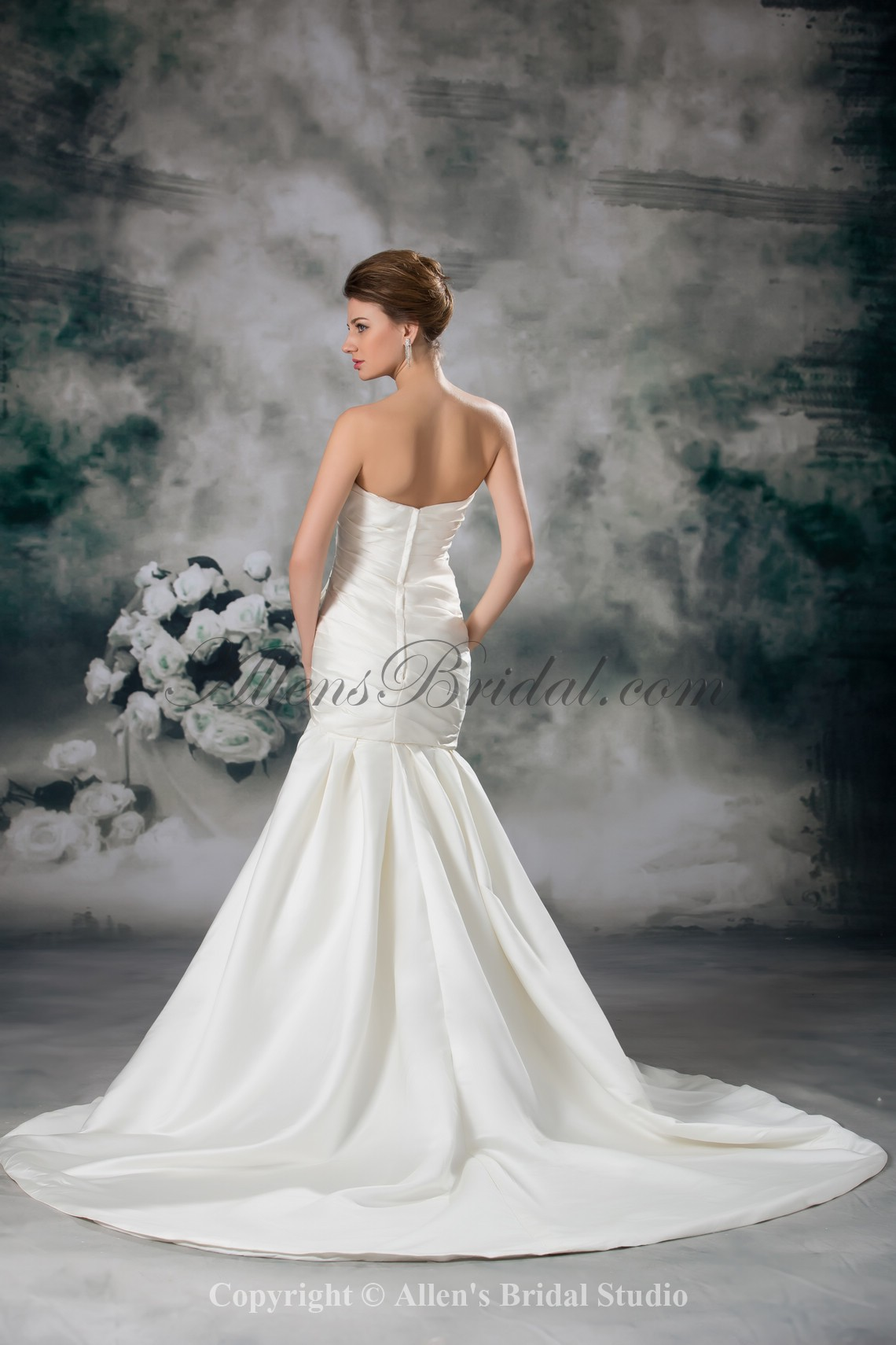 /976-7826/satin-sweetheart-chapel-train-mermaid-ruffle-wedding-dress.jpg