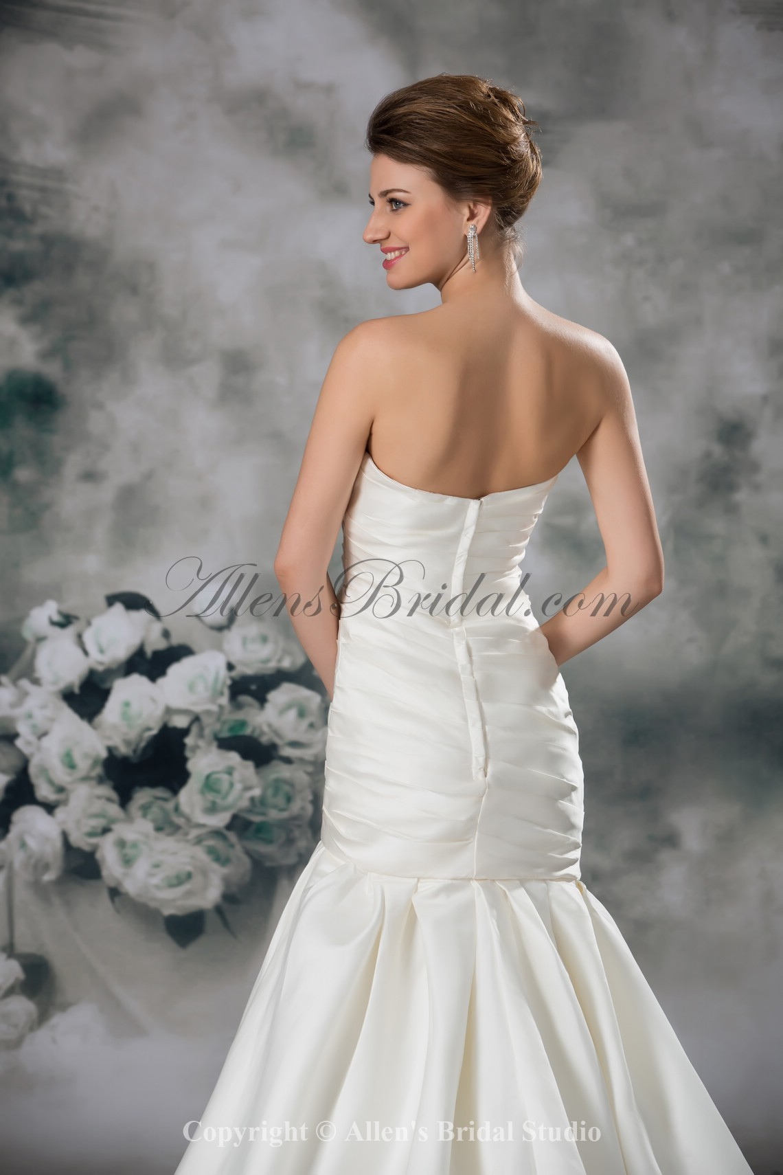 /976-7827/satin-sweetheart-chapel-train-mermaid-ruffle-wedding-dress.jpg