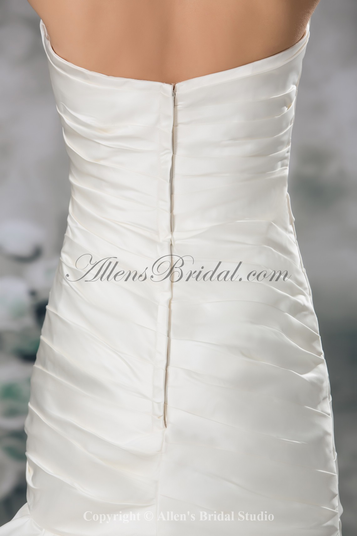 /976-7828/satin-sweetheart-chapel-train-mermaid-ruffle-wedding-dress.jpg