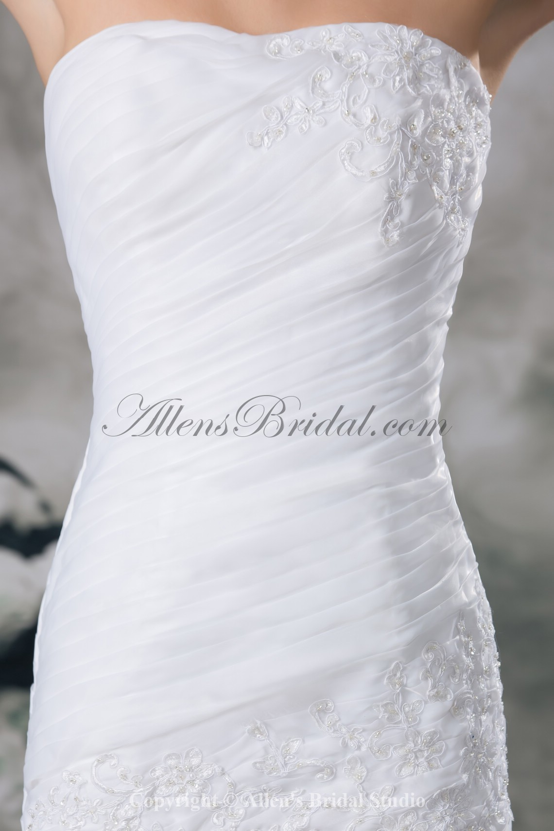 /980-7855/organza-strapless-neckline-sweep-train-mermaid-embroidered-wedding-dress.jpg