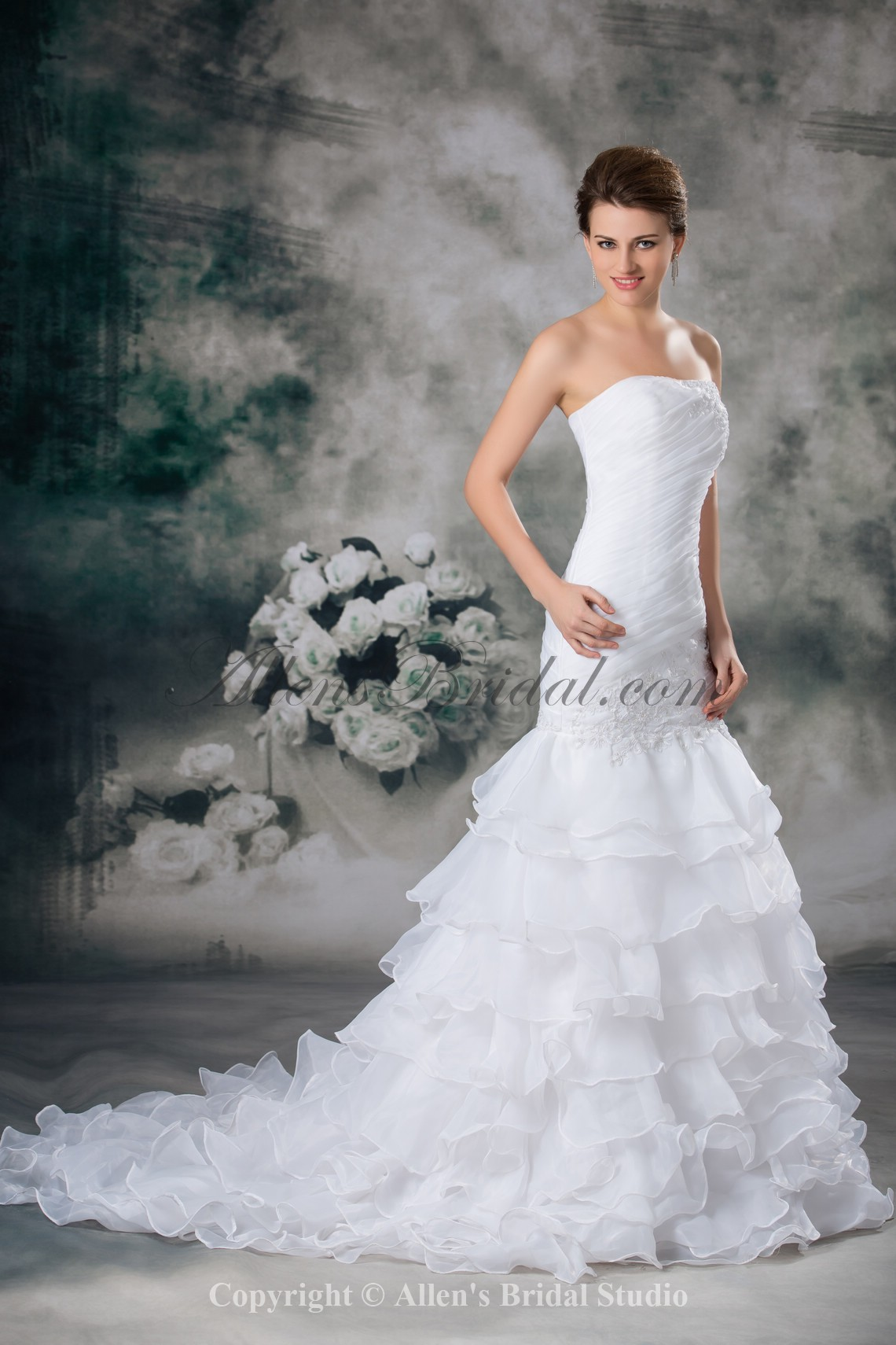 /980-7857/organza-strapless-neckline-sweep-train-mermaid-embroidered-wedding-dress.jpg