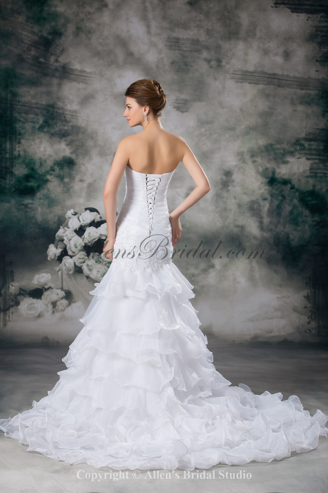 /980-7858/organza-strapless-neckline-sweep-train-mermaid-embroidered-wedding-dress.jpg