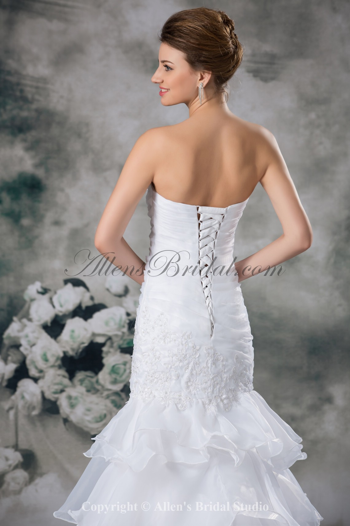 /980-7859/organza-strapless-neckline-sweep-train-mermaid-embroidered-wedding-dress.jpg