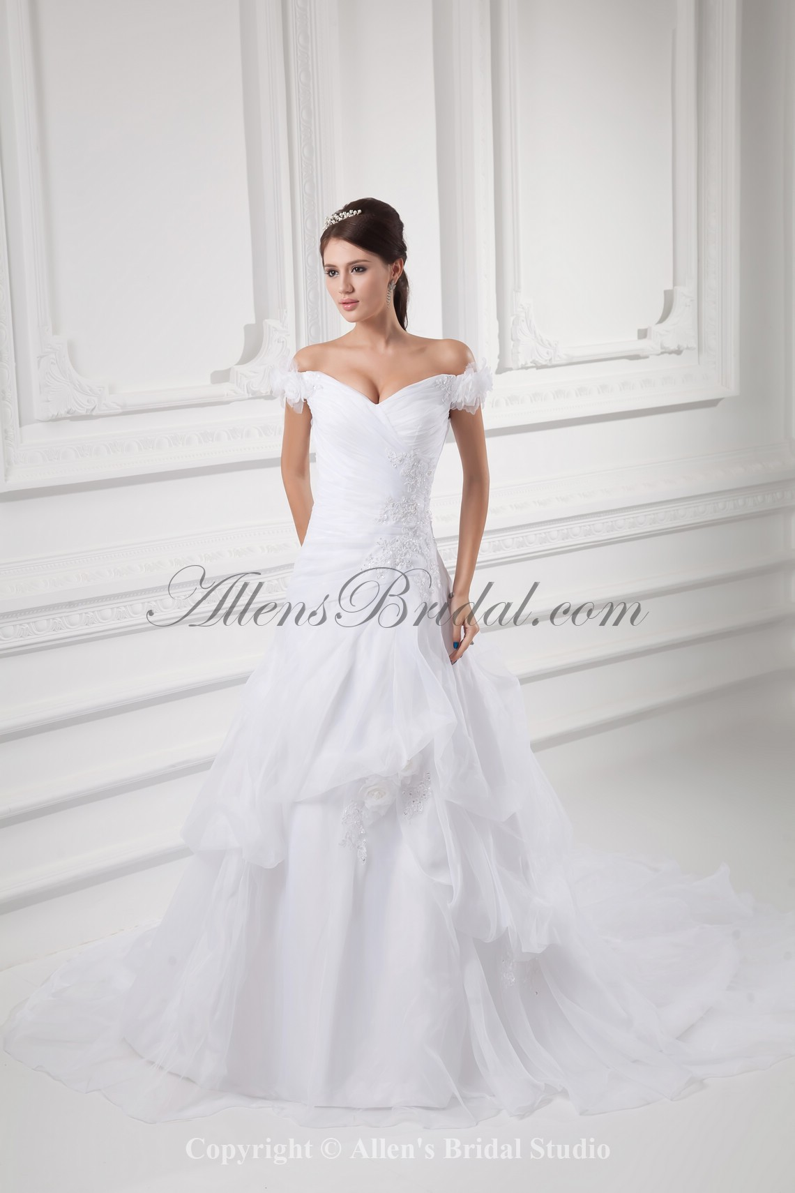 /984-7885/organza-off-the-shoulder-neckline-a-line-sweep-train-embroidered-wedding-dress.jpg