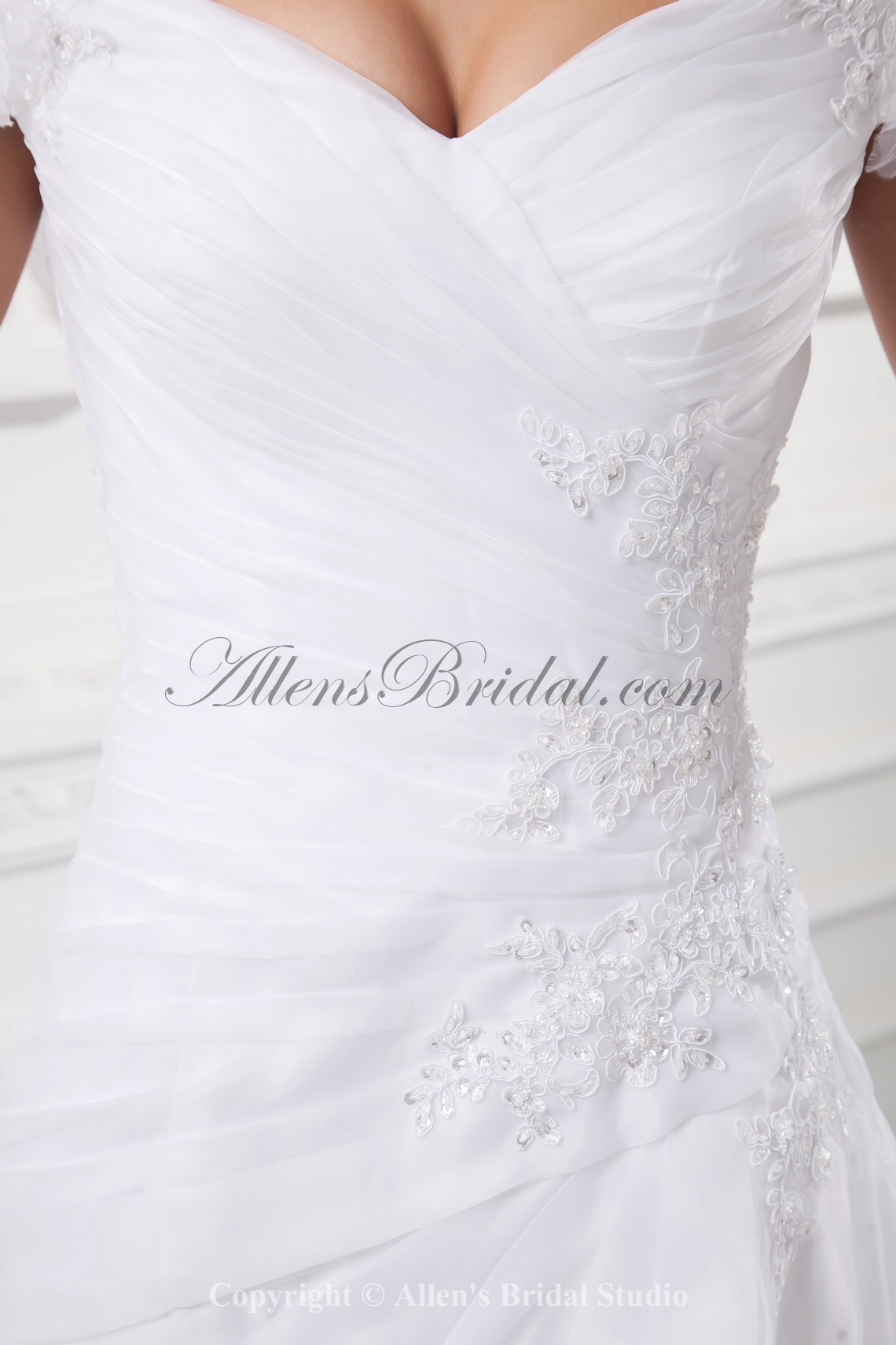 /984-7886/organza-off-the-shoulder-neckline-a-line-sweep-train-embroidered-wedding-dress.jpg