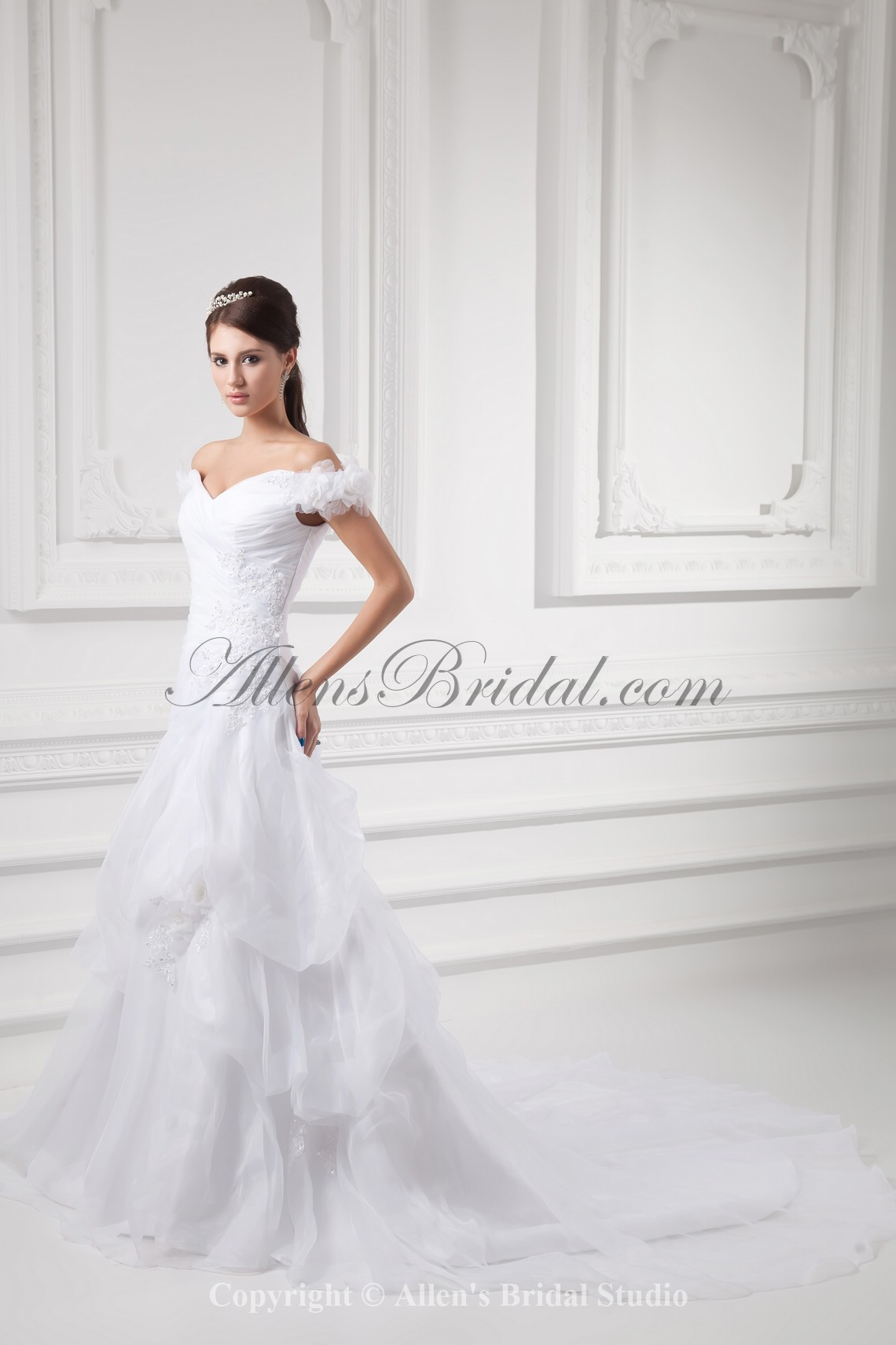 /984-7887/organza-off-the-shoulder-neckline-a-line-sweep-train-embroidered-wedding-dress.jpg