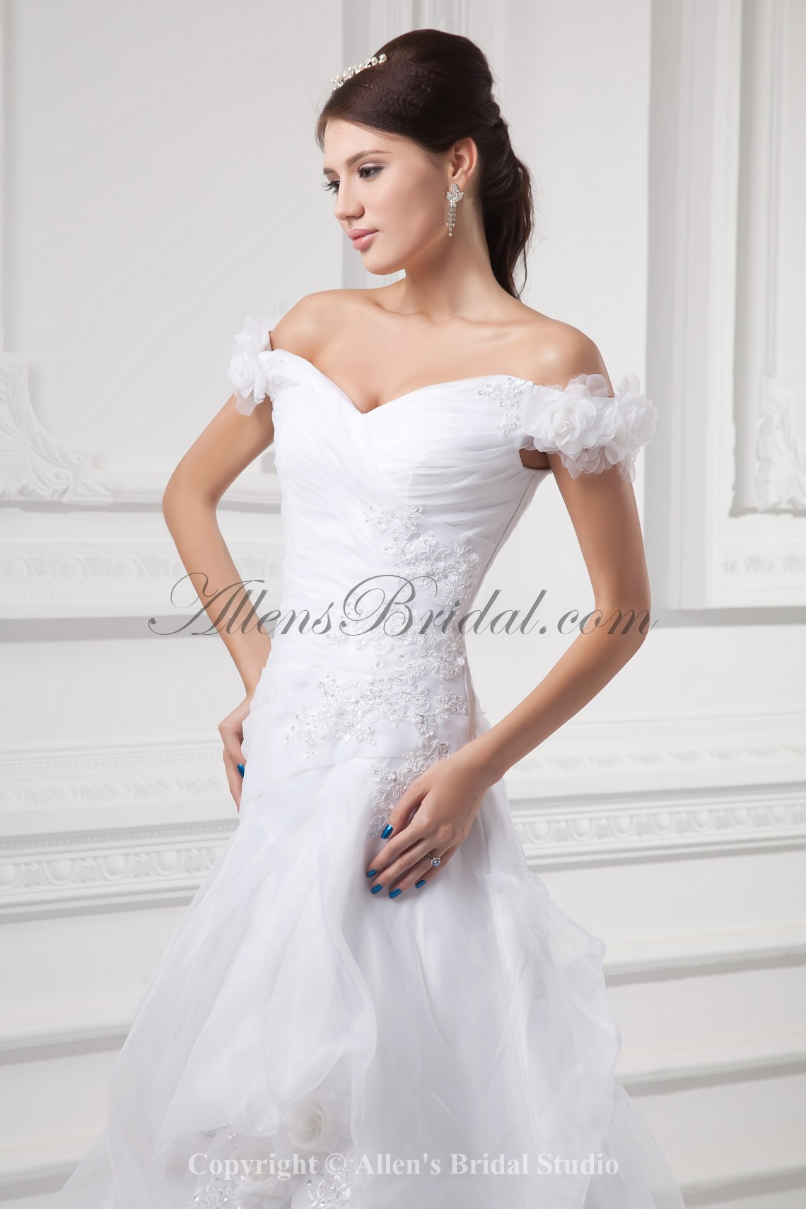 /984-7888/organza-off-the-shoulder-neckline-a-line-sweep-train-embroidered-wedding-dress.jpg
