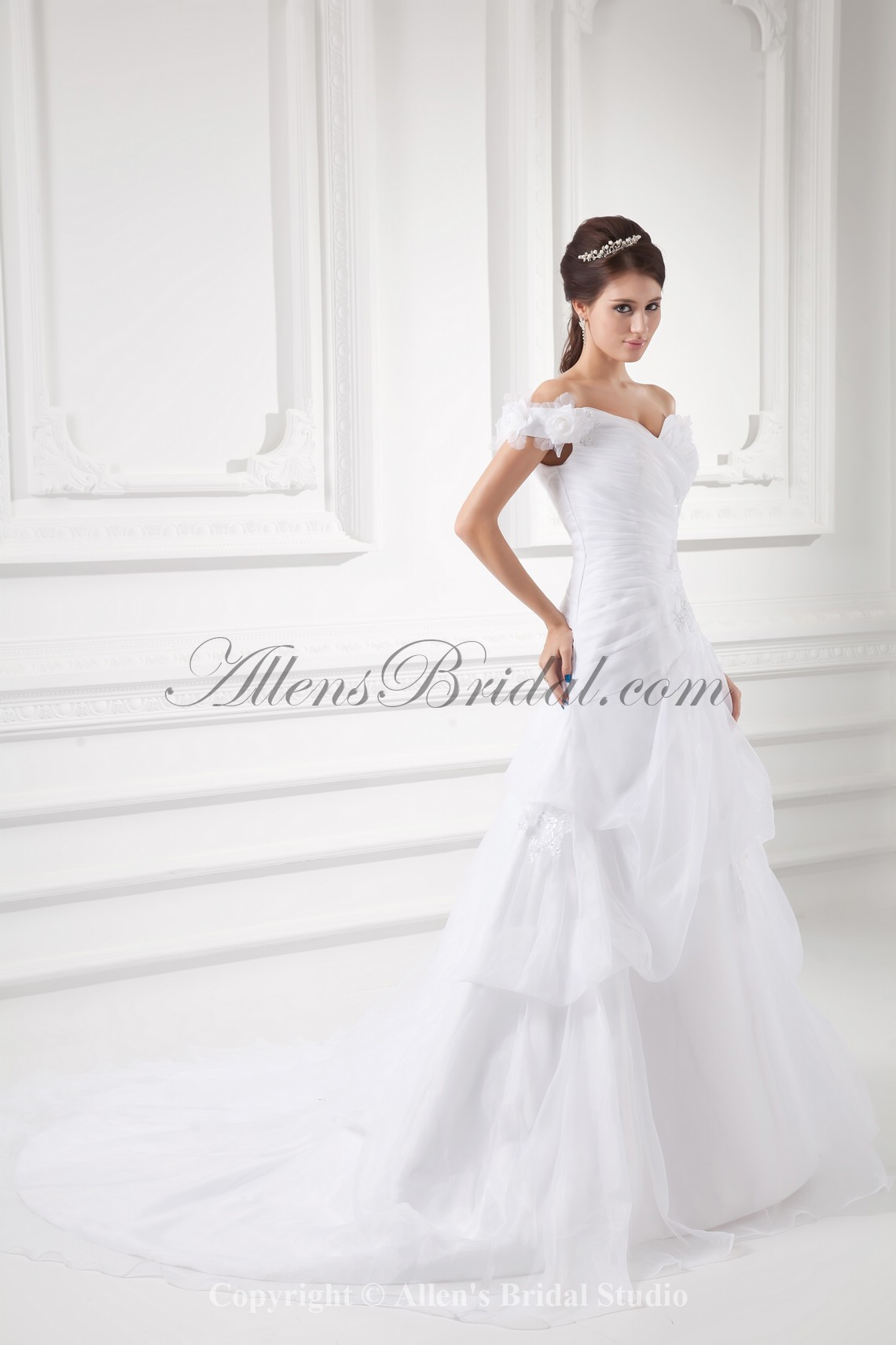 /984-7889/organza-off-the-shoulder-neckline-a-line-sweep-train-embroidered-wedding-dress.jpg