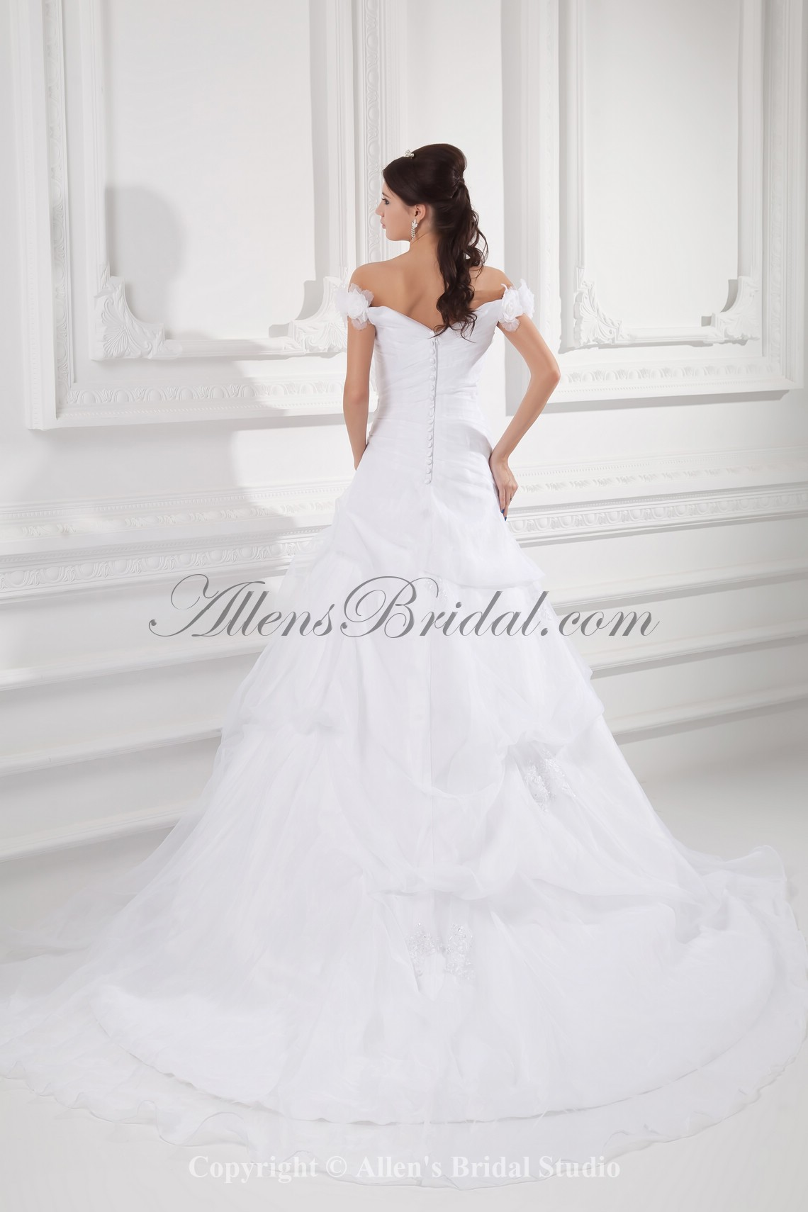 /984-7890/organza-off-the-shoulder-neckline-a-line-sweep-train-embroidered-wedding-dress.jpg