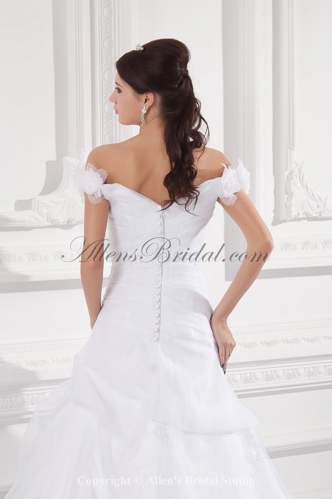 /984-7891/organza-off-the-shoulder-neckline-a-line-sweep-train-embroidered-wedding-dress.jpg
