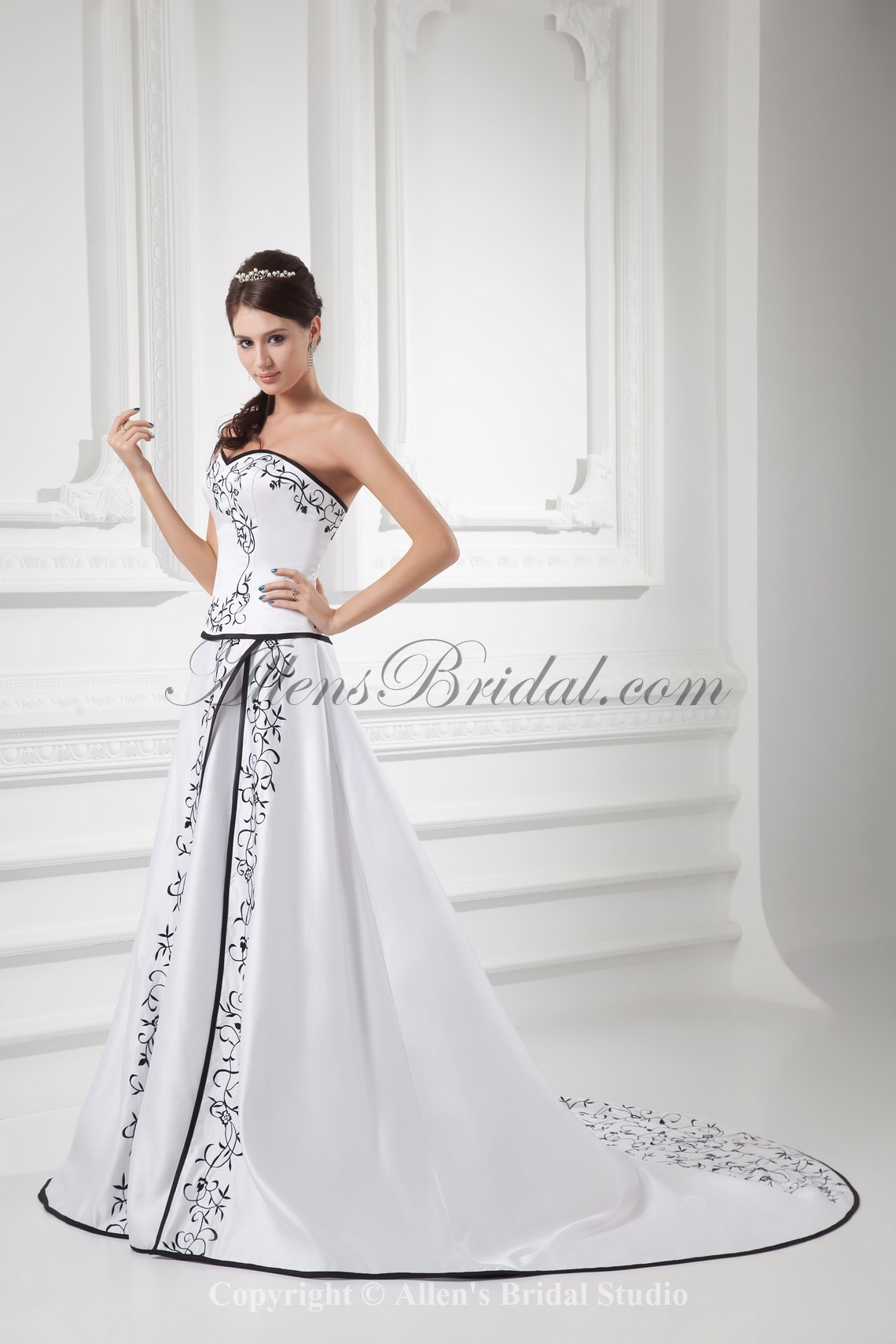 /988-7919/satin-sweetheart-neckline-a-line-sweep-train-embroidered-wedding-dress.jpg