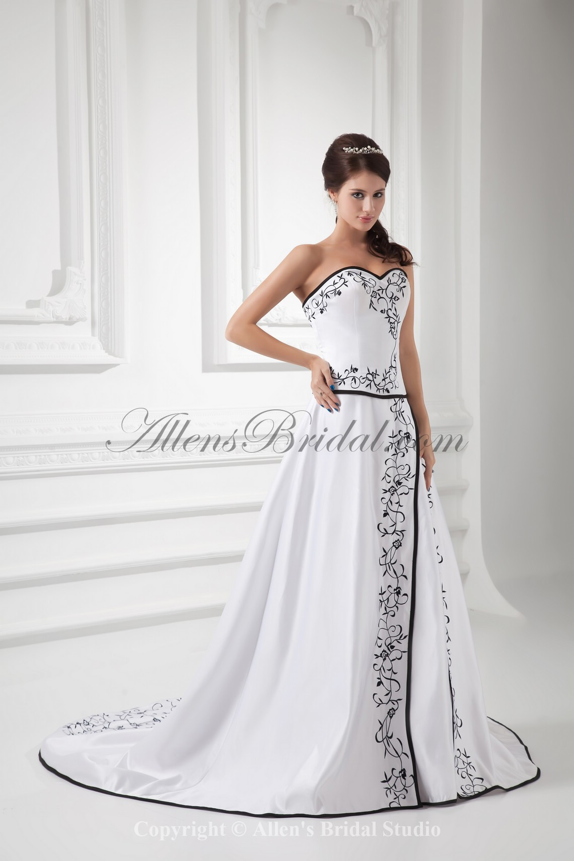 /988-7920/satin-sweetheart-neckline-a-line-sweep-train-embroidered-wedding-dress.jpg