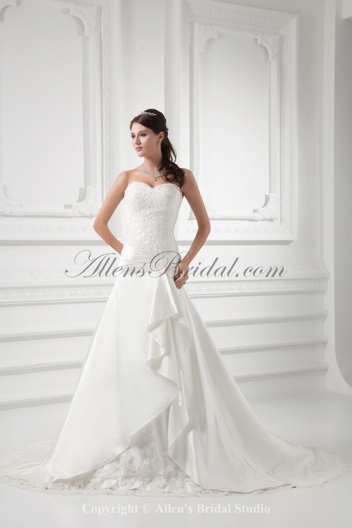 /990-7933/satin-sweetheart-neckline-a-line-sweep-train-embroidered-wedding-dress.jpg