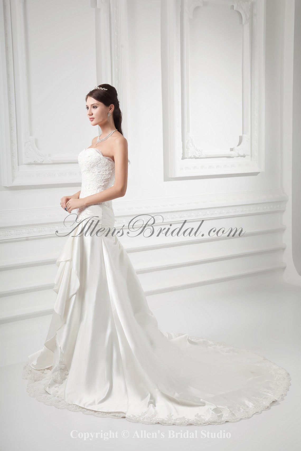 /990-7935/satin-sweetheart-neckline-a-line-sweep-train-embroidered-wedding-dress.jpg