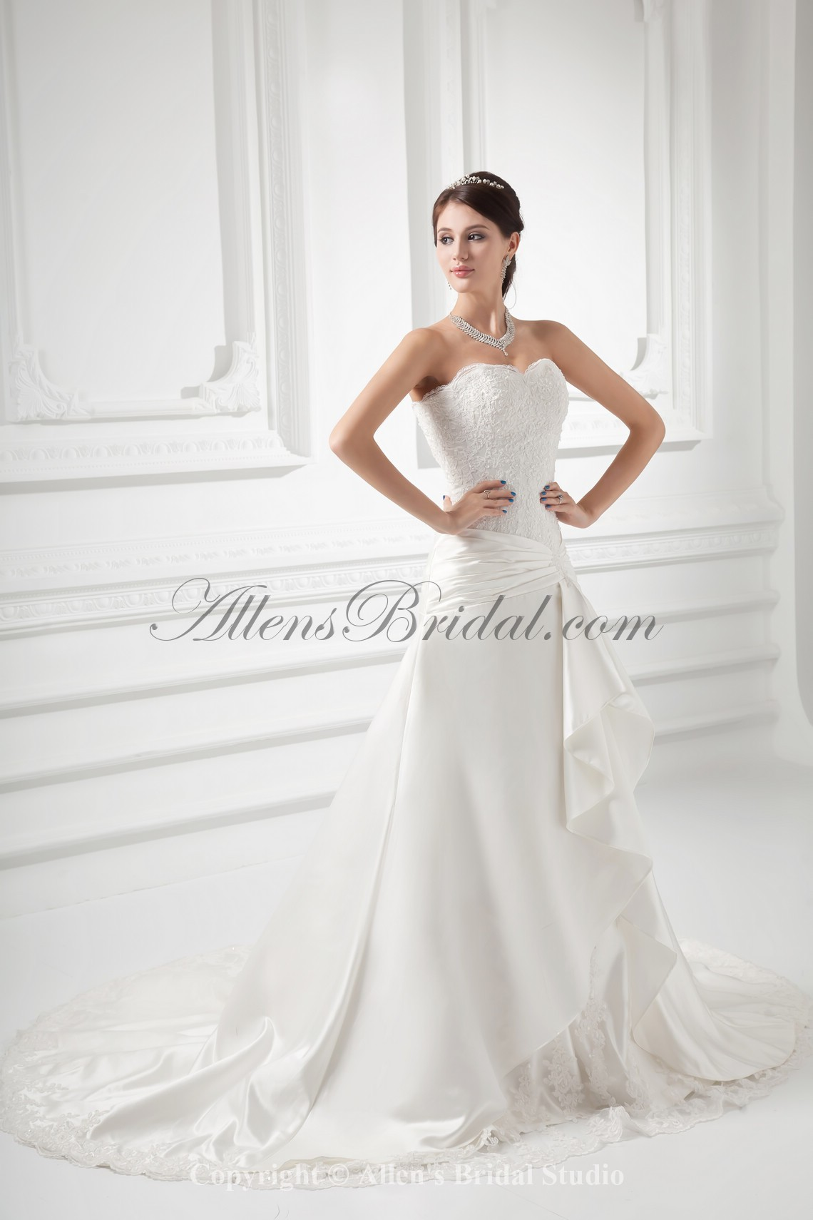 /990-7936/satin-sweetheart-neckline-a-line-sweep-train-embroidered-wedding-dress.jpg