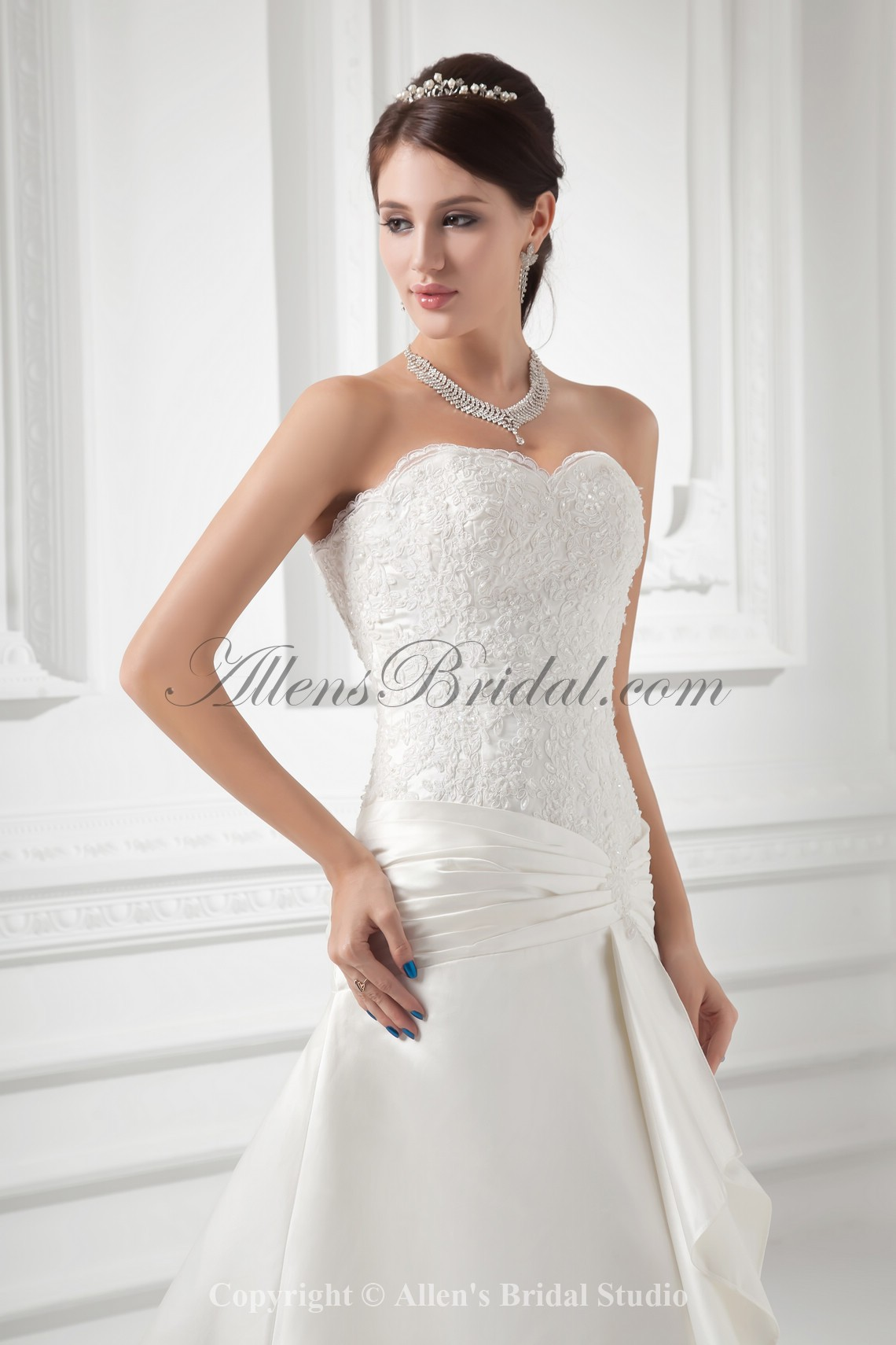 /990-7937/satin-sweetheart-neckline-a-line-sweep-train-embroidered-wedding-dress.jpg
