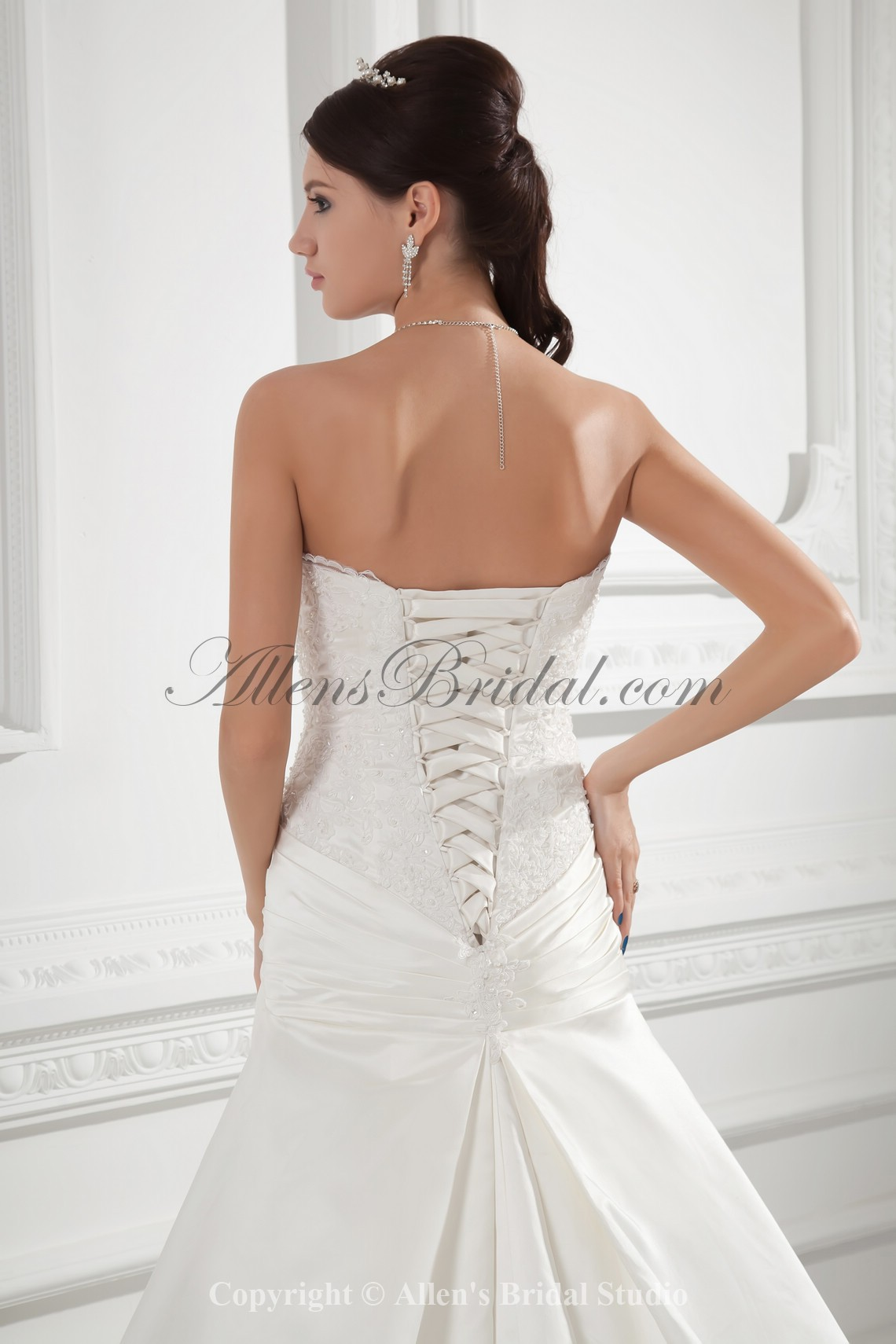 /990-7939/satin-sweetheart-neckline-a-line-sweep-train-embroidered-wedding-dress.jpg