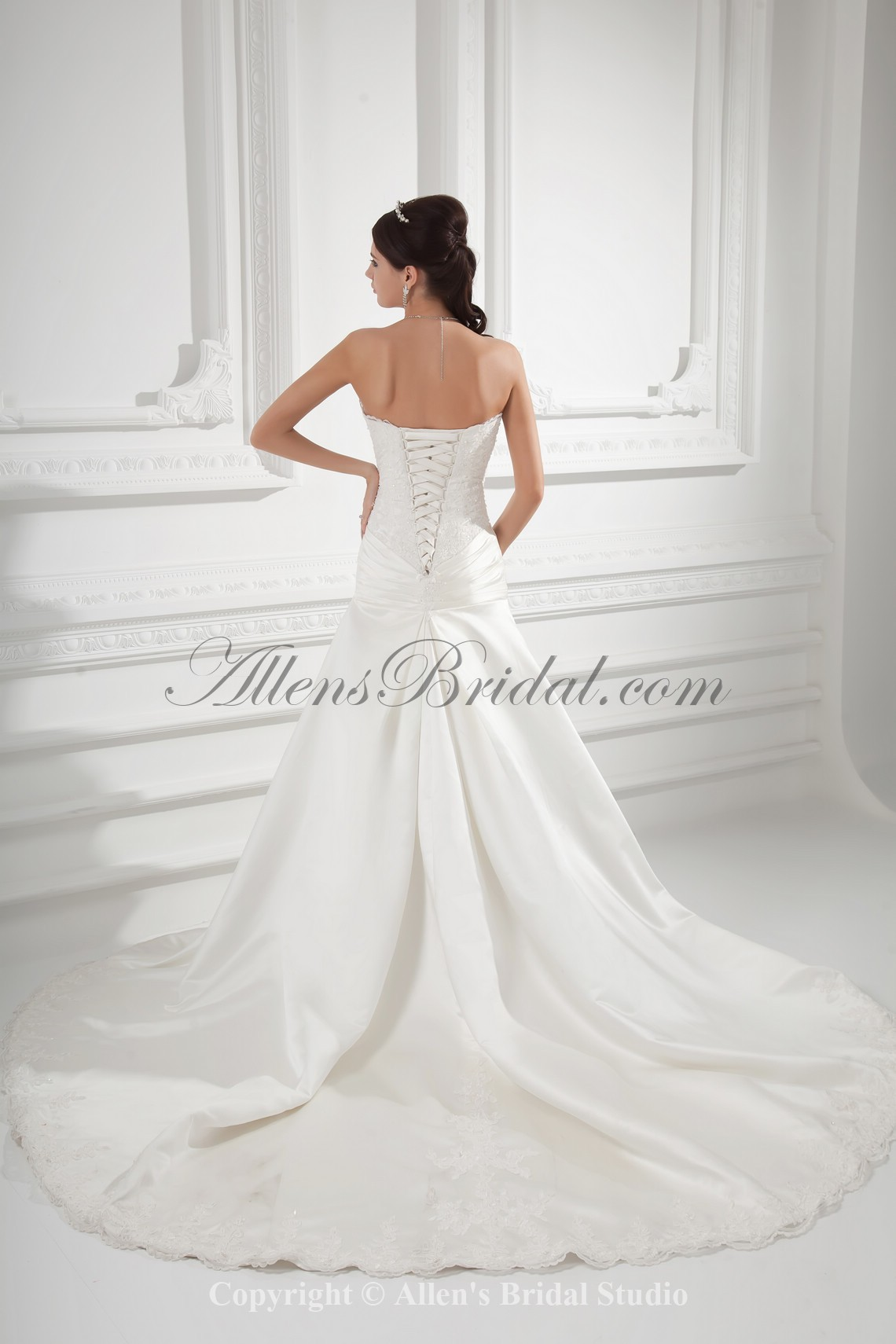 /990-7940/satin-sweetheart-neckline-a-line-sweep-train-embroidered-wedding-dress.jpg