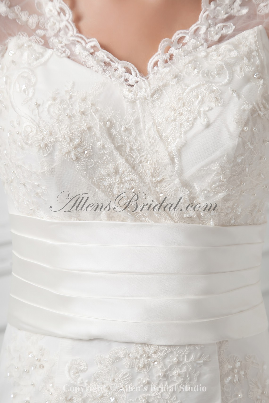 /991-7942/organza-v-neckline-a-line-sweep-train-embroidered-and-three-quarter-sleeves-wedding-dress-with-jacket.jpg