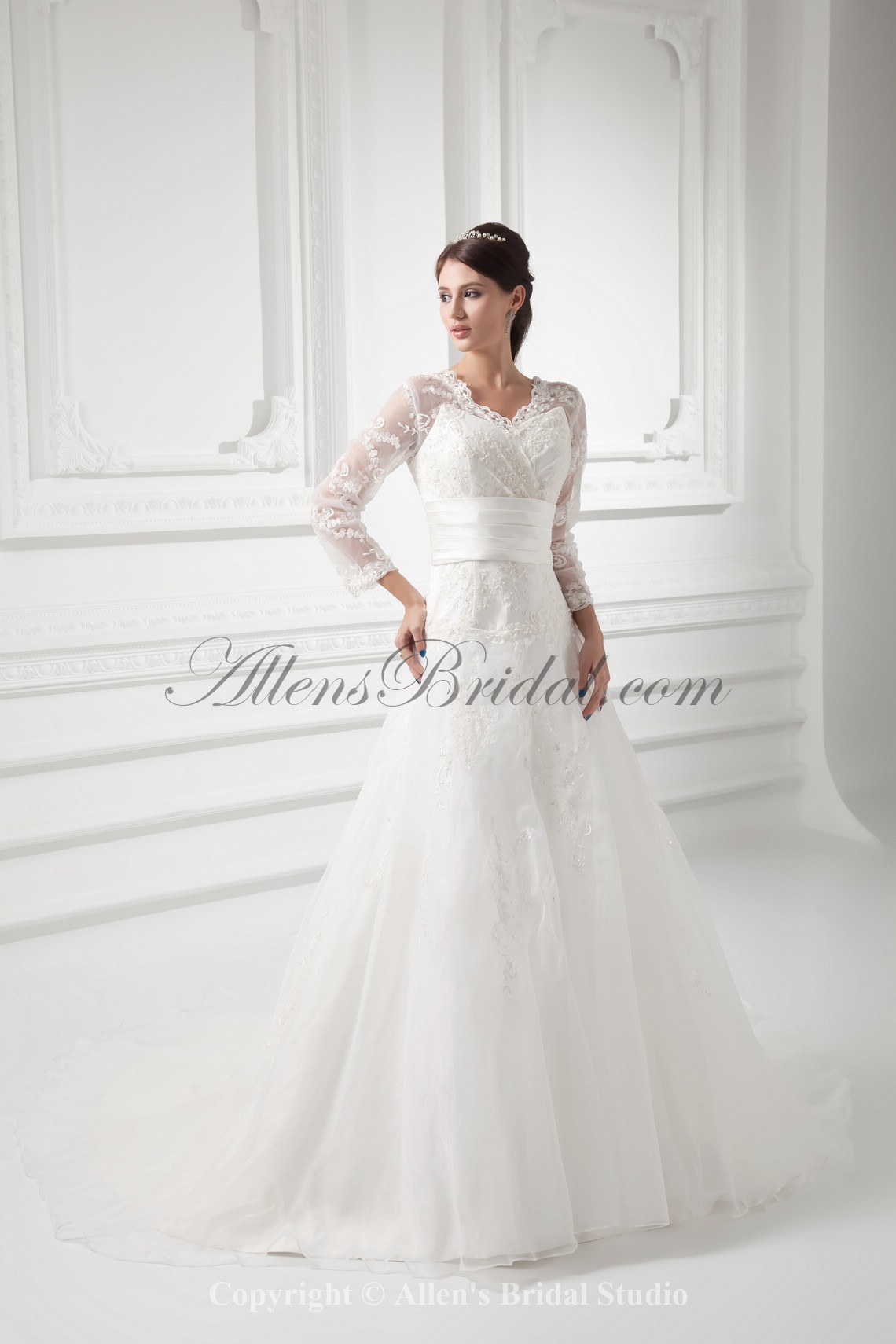 /991-7944/organza-v-neckline-a-line-sweep-train-embroidered-and-three-quarter-sleeves-wedding-dress-with-jacket.jpg