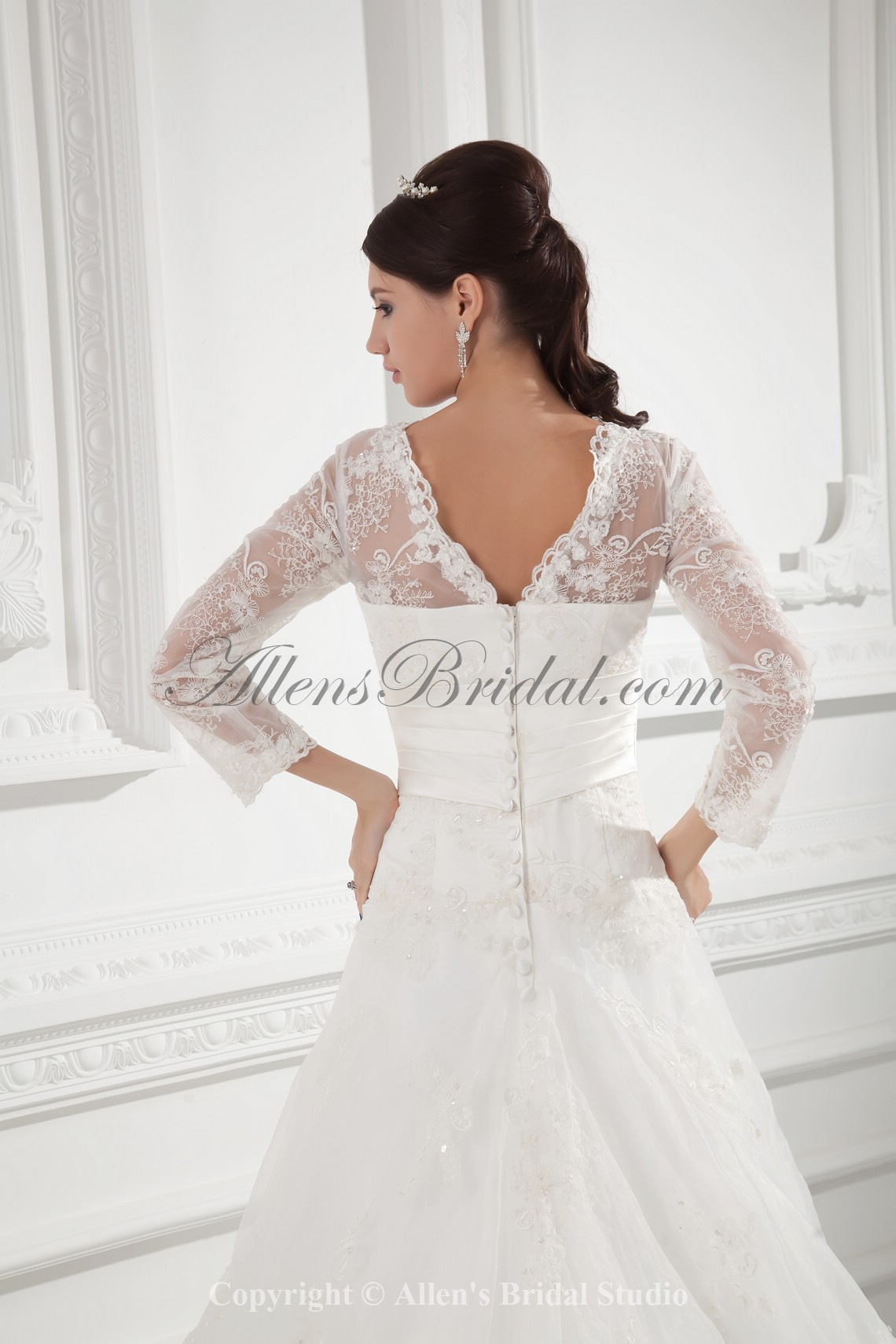 /991-7947/organza-v-neckline-a-line-sweep-train-embroidered-and-three-quarter-sleeves-wedding-dress-with-jacket.jpg