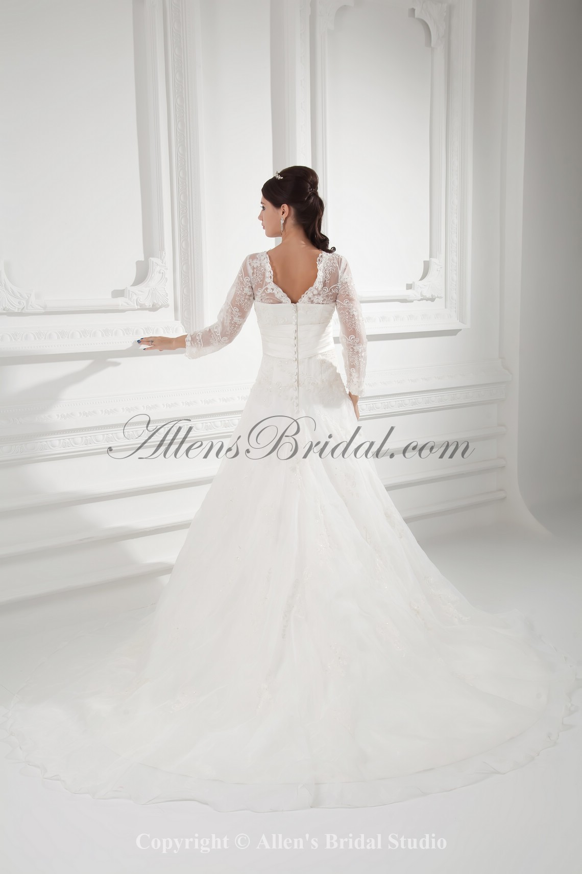 /991-7948/organza-v-neckline-a-line-sweep-train-embroidered-and-three-quarter-sleeves-wedding-dress-with-jacket.jpg
