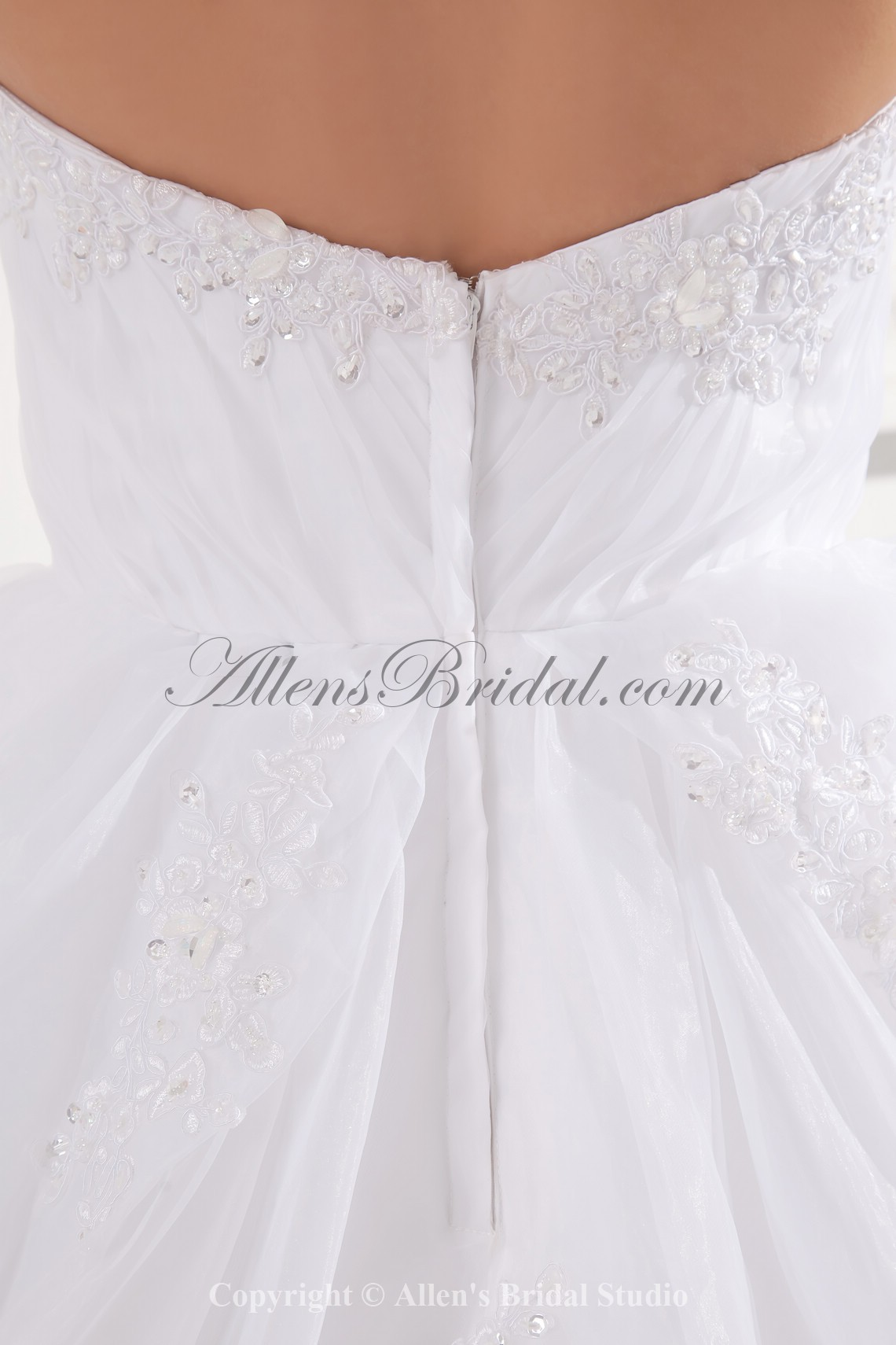 /992-7954/organza-strapless-ball-gown-sweep-train-embroidered-wedding-dress.jpg