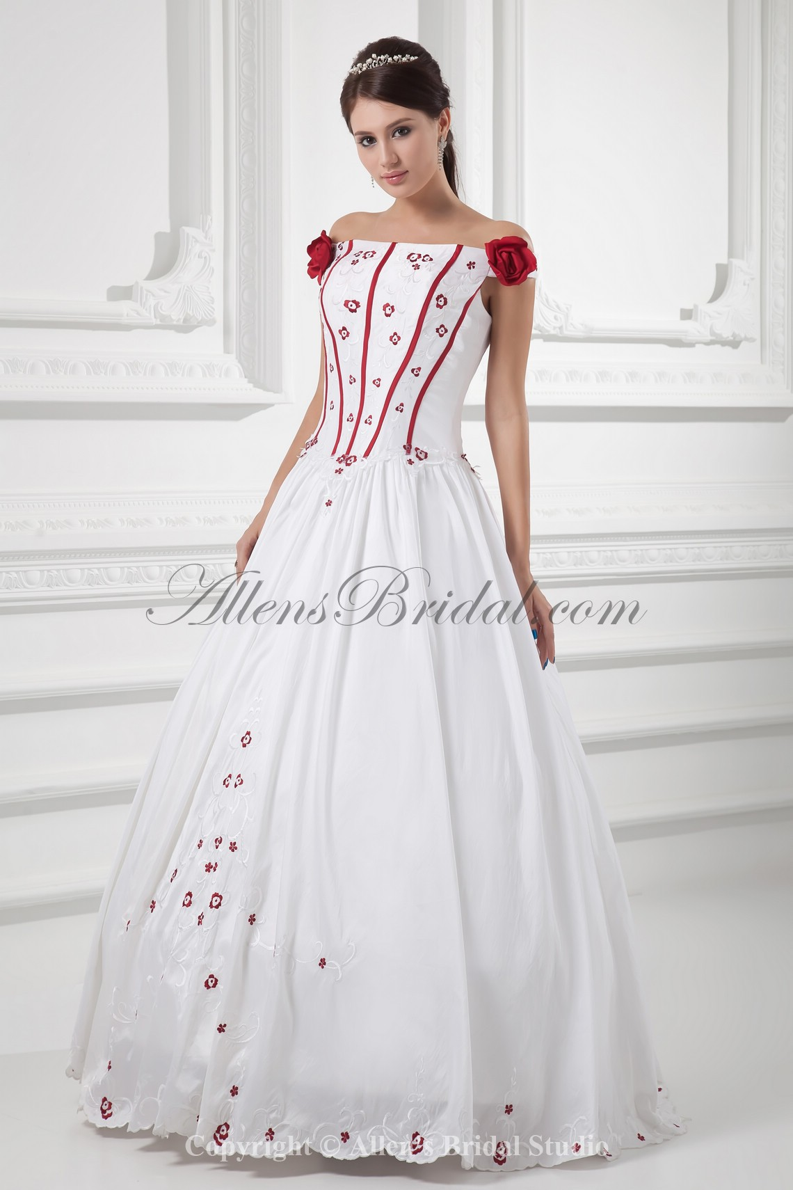 /994-7966/satin-off-the-shoulder-ball-gown-floor-length-embroidered-and-hand-made-flowers-wedding-dress.jpg